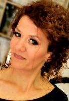 Dragana Lalevic