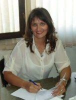 Jasmina Knezevic