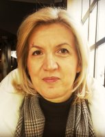 Tatjana Ivanovic