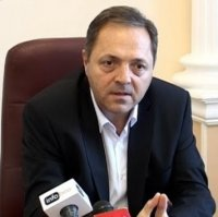 Jovan Stojkovic