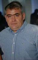 Goran Maksimovic