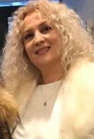 Ljiljana Andjusic