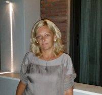 Valentina Milanovic